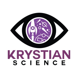 Krystian Science Space