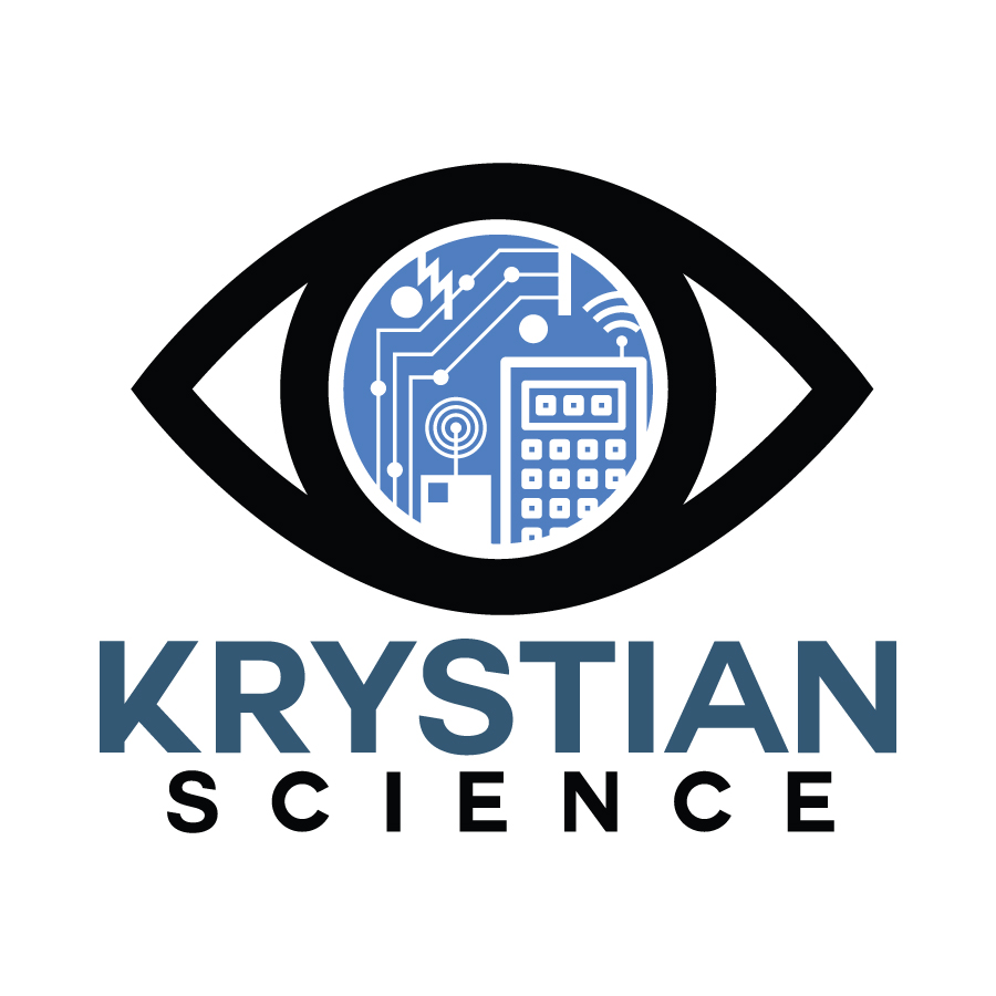 ks_logo_cat_technology?w=270&h=270 krystian science just a girl obsessed with science k&s technologies wiring diagram at aneh.co