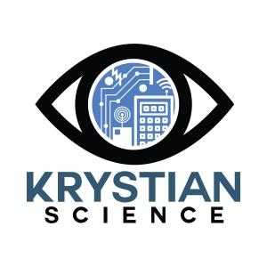 KS Technology