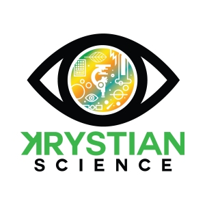 KS Strange Science