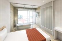 Image: Henn-na Hotel
