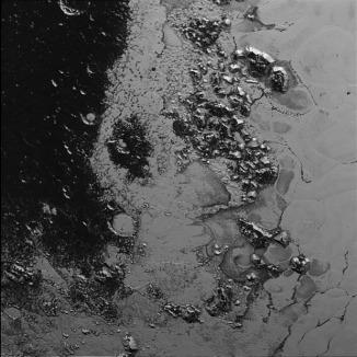 Pluto2_3383483b
