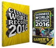 GWR2016-Packshots-2016Spine-website_tcm25-394603