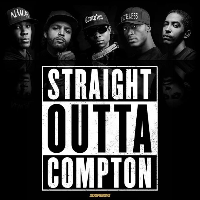 straight-outta-compton-square