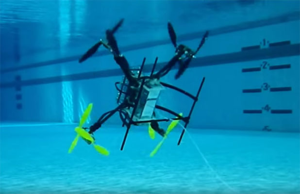 swimming-flying-drone