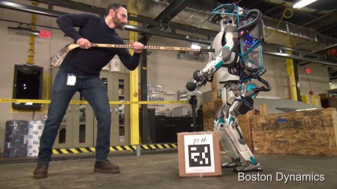 boston-dynamics-atlas-bully