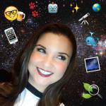 krystian science space